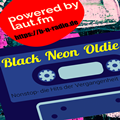 Black Neon - Oldie by laut.fm