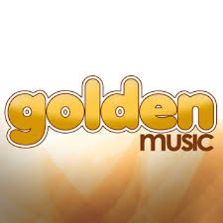 Radio coldenmusicstream hits radio