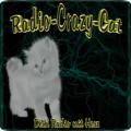Radio-Crazy-Cat