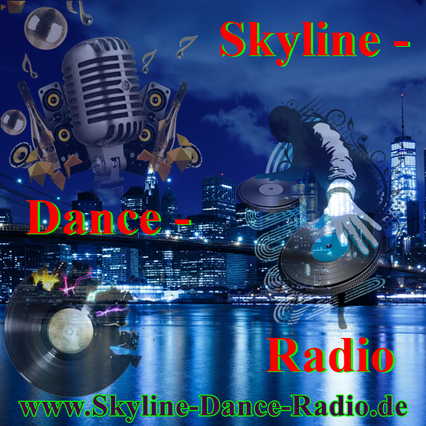 Skyline-Dance-Radio
