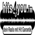 Hits4you.fm