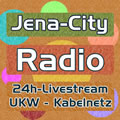 Jena-City-Radio.de