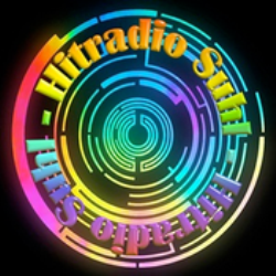 Fun-Chaos-Radio