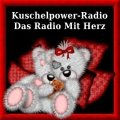 Piraten RadioClub