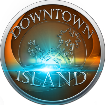DownTown Island Radio