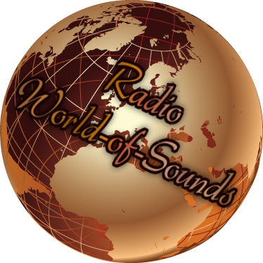 Radio-World-of-Sounds